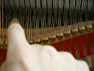 How a Piano Works, Pedal and Functions Galore 1