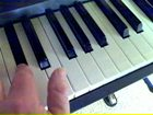 How to Play 2 More Fun Things on the Piano